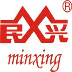 Yantai Minxing Glass Co. Ltd
