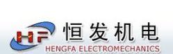 Ningbo Hengfa Elevator Limited Company