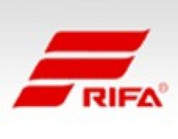 Shandong Rifa Textile Machinery Co., Ltd