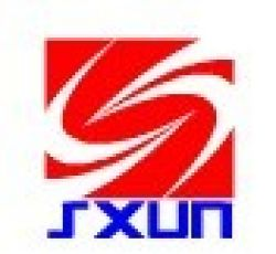 Guangzhou--suxun Technology Co. Ltd,