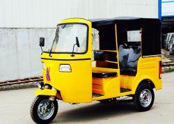 Usd1190 Bajaj Passenger Tuk Tuk Tricycle