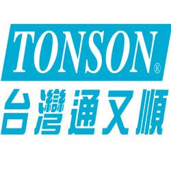 Tonson Air Motors Mfg. Corp