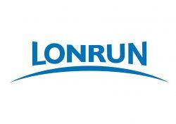 China Lonrun Di-te Co.,ltd.