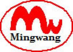 Guangzhou Mingwang Cnc Parts Co.,ltd