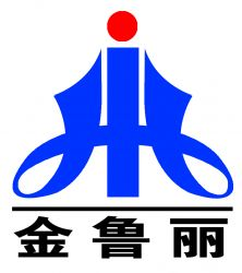 Luli Group Co.,ltd.