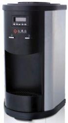 Tabletop Water Dispenser Series
