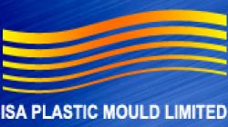 Isa Mould Company