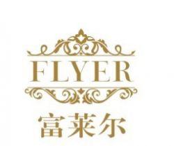 Ningbo Flyer Textile Technology Co., Ltd.