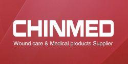 Ningbo Chinmed Technology Co.,ltd