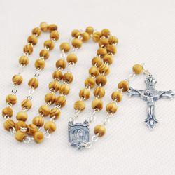 Rosaries,catholic Rosaries,religious Rosary,rosari
