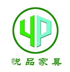 Guangzhou City Yuepin Outdoor Furniture Co. Ltd