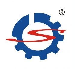 Zhengzhou  Shulily Machinery  Factory