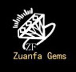 Wu Zhou Zuan Fa Gem Co. Ltd