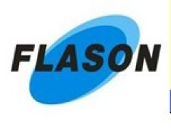 Flason Electronic Company Ltd,.