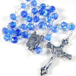 Rosary,catholic Rosary,rosary Bead,religion Rosary