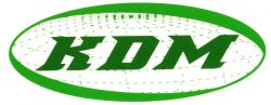 Kindiamay Chemical Co., Ltd