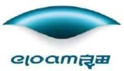 Shenzhen Eloam Technology Co.,ltd