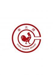 Shanghai Shenmi Metallic Yarn Co. Ltd.