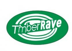 Timberrave Industry Limited