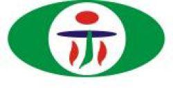 Taiwan Leadhood International Co., Ltd