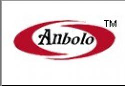 Hefei Anbolo Medical Device Co., Ltd