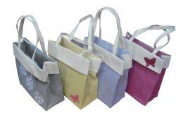 Bag/paper Fabric Bag