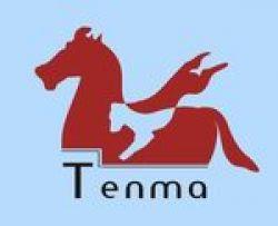 Tenma Industry & Trading Co., Ltd