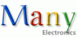 Many Electronic Products Co., Ltd
