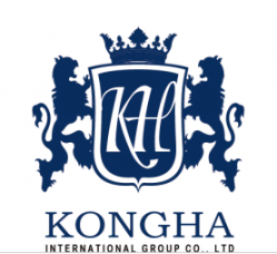 Kongha International Group Co.,ltd.