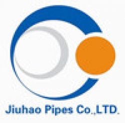 Shenyang Jiuhao Pipes Group