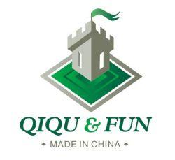 Shanghai Qiqu Fun.co.ltd