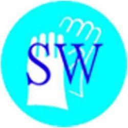Sai Wo Leather Gloves Manufacturer Ltd