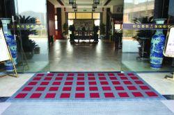 Yuhuan Aidalin Plastic Co.,ltd.
