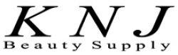 K N J Beauty Supply Inc