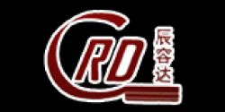 Changzhou Chen Rong-da Carpet Co.ltd