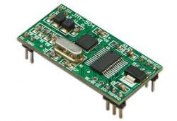 Sell 13.56mhz Rfid Module Jmy504 Nxp Rc522, Rc523