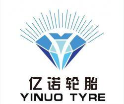 Shandong Yinuo Tyre Co.,ltd