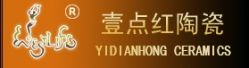 Foshan City Yidianhong Ceramics Co.ltd