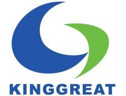 Guangzhou Kinggreat Trading Ltd.
