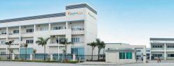 Guangdong Yuemei Electrical Appliances Co., Ltd.