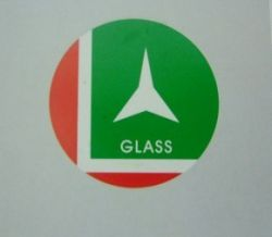 Li Da Crystal Glass Co.ltd