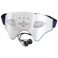 Natural Sound Eyesmassager
