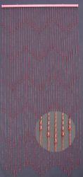 Plastic Beads Door Curtains