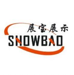 Guangzhou Exhibition Treasure Display Equipment Co., Ltd.