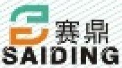 Ningbo Saiding Electric Appliance Co., Ltd.