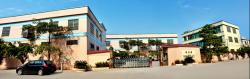 Kaiping Vigor Sanitary Ware Co.,ltd