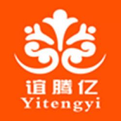 China.maanshan Yitengyi Textile Ornament Co.,ltd