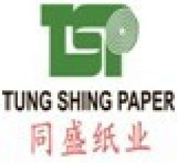 Liaoning Tung Shing Paper Manufacturing Limited