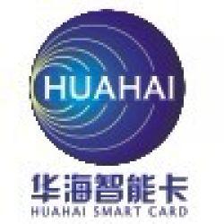 Shenzhen Huahai Smart Card Co., Ltd.