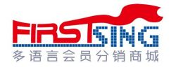 Firstsing Co., Ltd.